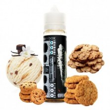 Aspire Mini Nautilus 2ml Airflow BVC (Bottom Dual Coil Changeable) Cristal de Pyrex Glass