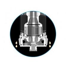 Bateria TrustFire TR 14650 1600mAh Li-ion Recargable 3.7V con PCB Recargable Litio