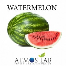 Pack 10 envases con gotero 10ml