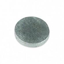Caja metalica para tu e-cig