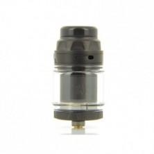 Resistencia Innokin iClear  ( Dual Coil)