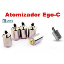 Bateria Ego-T 2 upgrade 650mAh JOYETECH