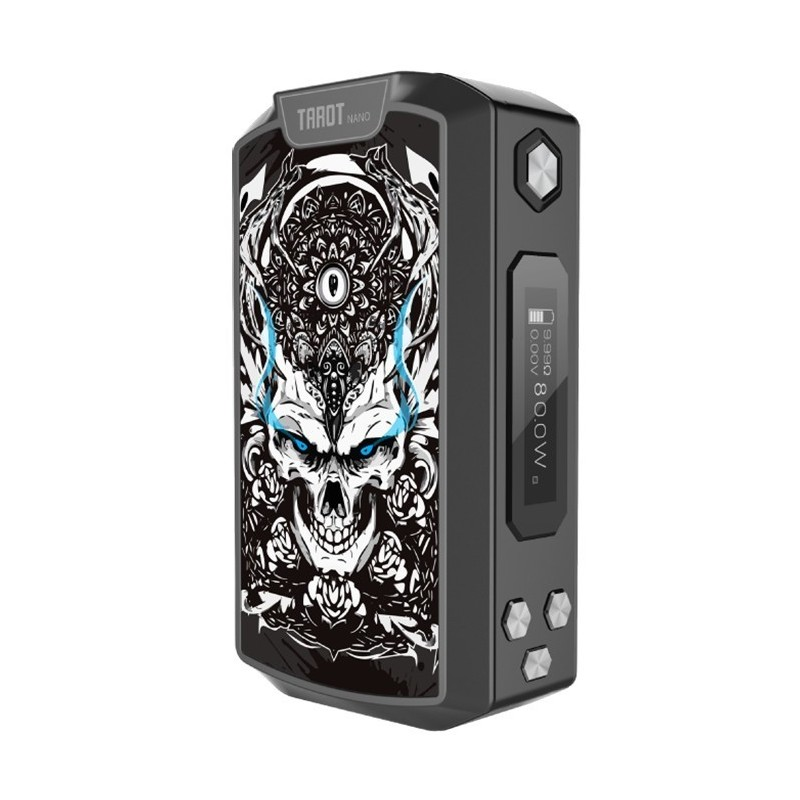Subox Kit Mini Kangertech