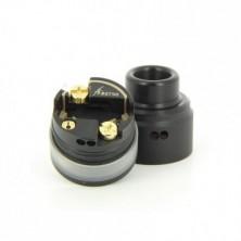 SMOK TFV4 5ml + RBA + 4coil + 3coil + cristal