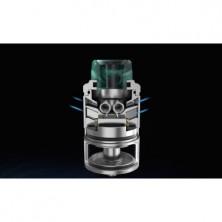 Atomizador Nautilus 2 - Aspire