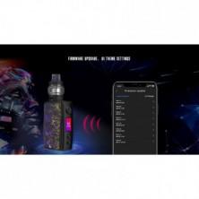 Atomizador Kylin RTA - Vandy Vape