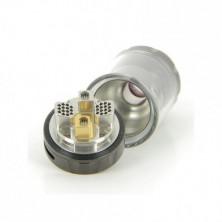Atomizador Transformer RDA - Vaporesso