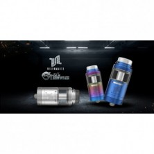 Elitar Pipe - Joyetech