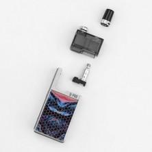 Nessie - Nova Liquides 50ML
