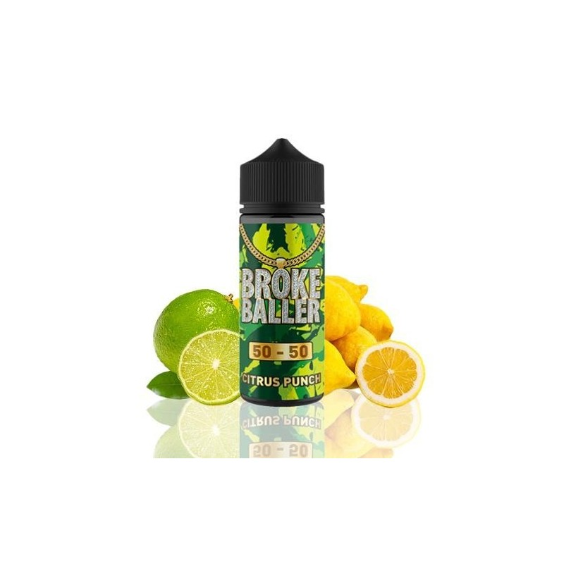 Iced Watermelon Flavourtec