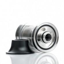 Atomizador Ego-Tank LR tipo-A BLANCO - JOYETECH