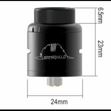 Preparado Torquemada 10ml-60ml-70ml-80ml-90ml-100ml-110ml-120ml BOMBO