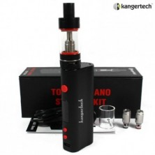Kit PRIV V8 - Smok