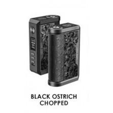 Pro Mech 2 Kit - Vgod - Eycotech