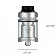 Aite 24mm RDTA - KangerTech