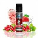 PACHAMAMA Strawberry, Guava & Jackfruit 50ml Charlie's Chalk Dust