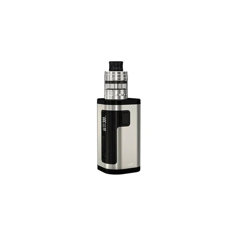 Heizenberg  - Dainty's Premium 50/50 50ML