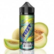 Apple & Mango  - Candy Drops by Moreish Puff E Liquid 100ml0ml