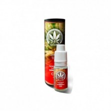 Rising Sun (E-salt) - Eliquid France 20mg