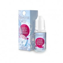 GS V-core / ViVi Nova Clearomizer 2.8ml