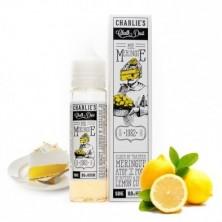 Aroma Cam Blend (Camtel)