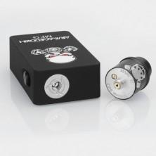 Nuevo Claromizador G5 - 510 de 0.9ml