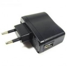 Bateria Sony IMR US 18650...