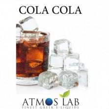 AROMA COLA COLA (COCACOLA) 10ml ATMOSLAB