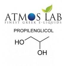 Propilenglicol  100ml Base