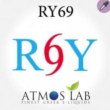 AROMA  RY69 10ml ATMOSLAB