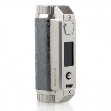 Diamond Mini 225W TC Box...