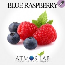 AROMA Blue Raspberry 10ml -  ATMOSLAB