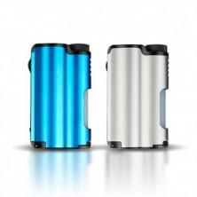 Bateria TrustFire TR 14650...