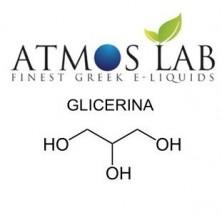 Glicerina  100ml Base