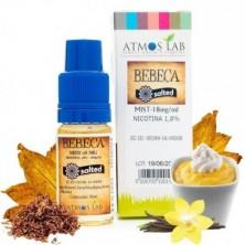Bebeca Salted Mist - Atmos Lab