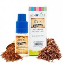 RY69 Salted Mist - Atmos Lab