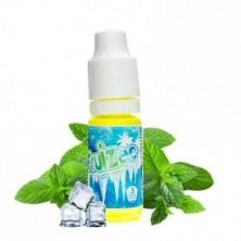 Icee Mint (E-salt) - fruizee Eliquid France 10-20mg