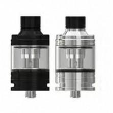 Atomizador Melo 4 D25 4.5ml Negro - Eleaf