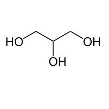 Bad Guy 100ml Class ¨A¨