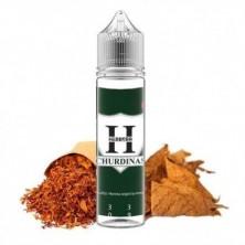 Churdinas 40ml (Shortfill Concentrado) - HERRERA