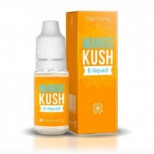 Tabaco Reunite (Nobel) 10ml...