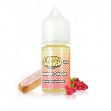 Gins Addiction  10ml...