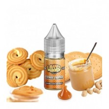 Mr. Melon 10 ml American...