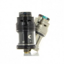 COFFEE 10ml ATMOSLAB