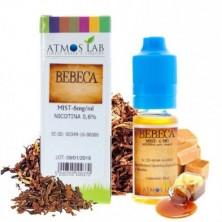 Boj - Herrera E-Liquids 10ml