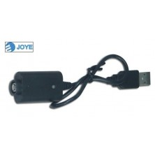 Retribution 100ml Revengers