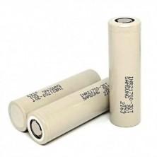 Bateria Samsung 30T 21700 3000mAh 35A