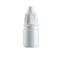 Vendetta 100ml Revengers