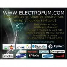 electrofum01