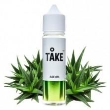 Aloe Vera - Take Mist